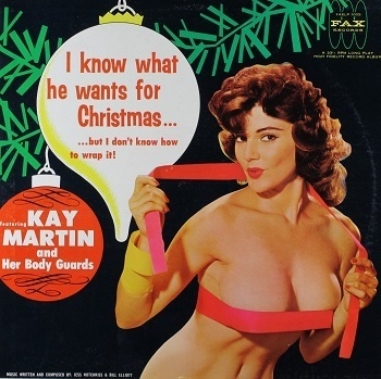 christmas wrap.jpg