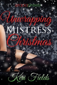 UnwrappingAMistressforChristmas-453x680