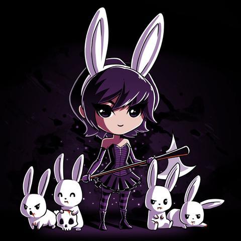 bunny-shirt